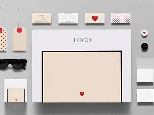 服裝設計商品行銷企劃課程