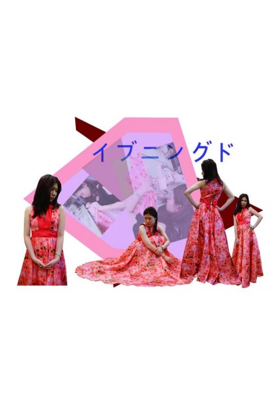 改良式和服數位印花設計_1