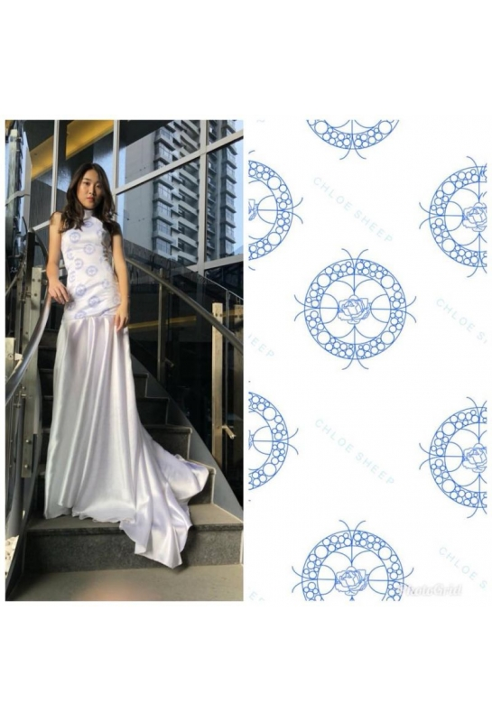 數位印花禮服設計_2