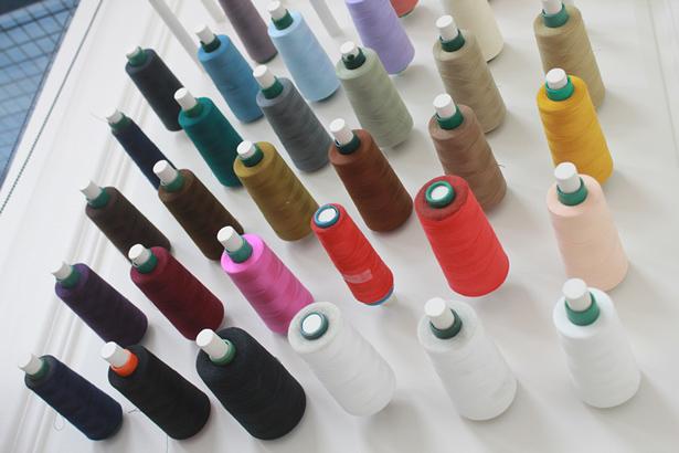 服裝打版技術與教學 - 京巧服裝設計學苑